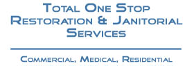 Commercial, Medical, Residential